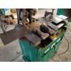 赠送云南旅游卡带锯条碰焊机100型价格 潮州百度带锯条碰焊机多少元